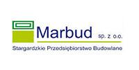 Marbud