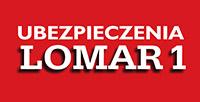 Lomar