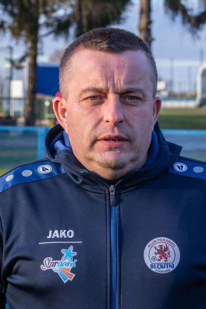 Piotr Lulek